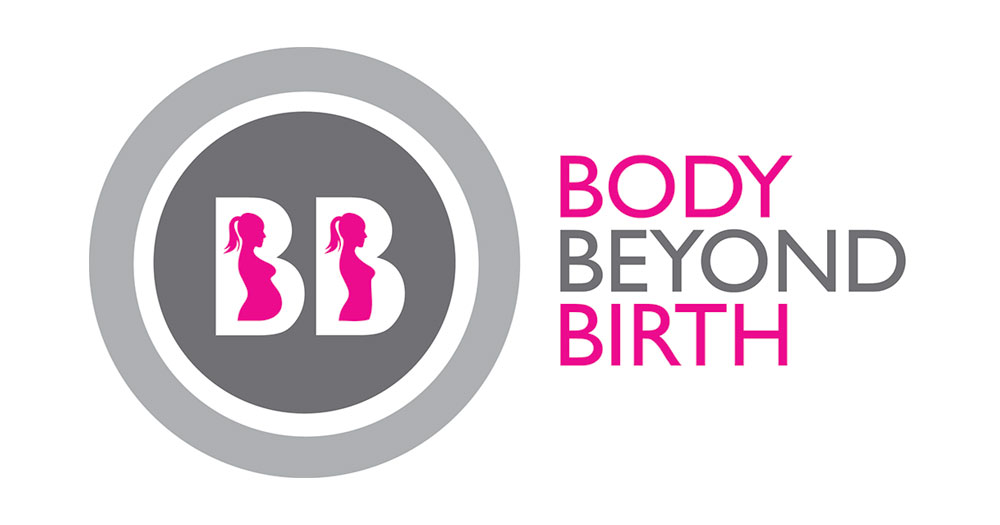 body-beyond-birth-1