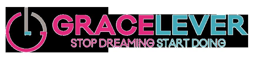 grace-lever-logo