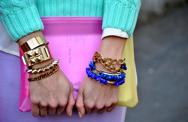 statement-jewellery-10-Statement-cuffs