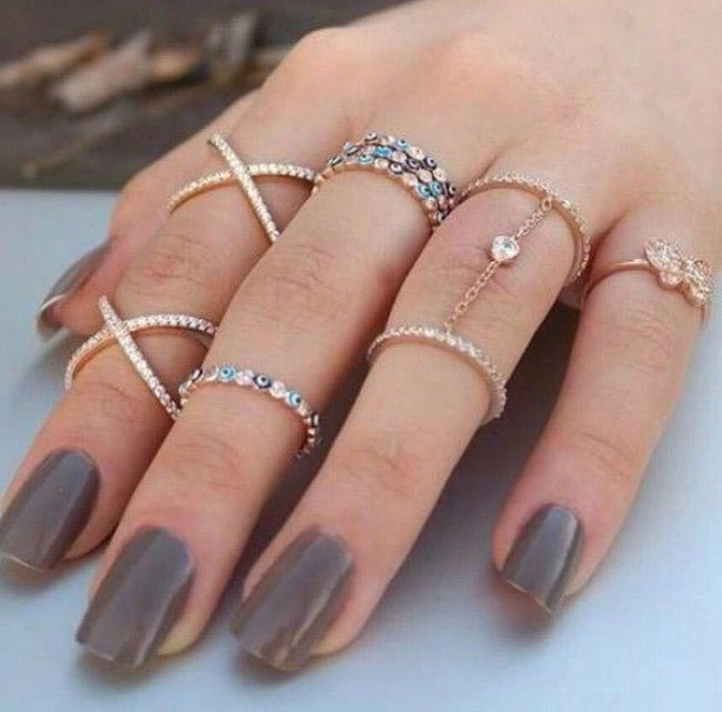 statement-jewellery-4-Statement-rings