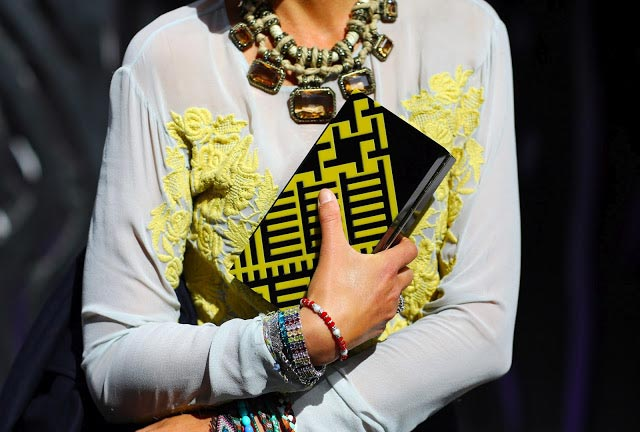 statement-jewellery-7-Statement-necklace-yellow