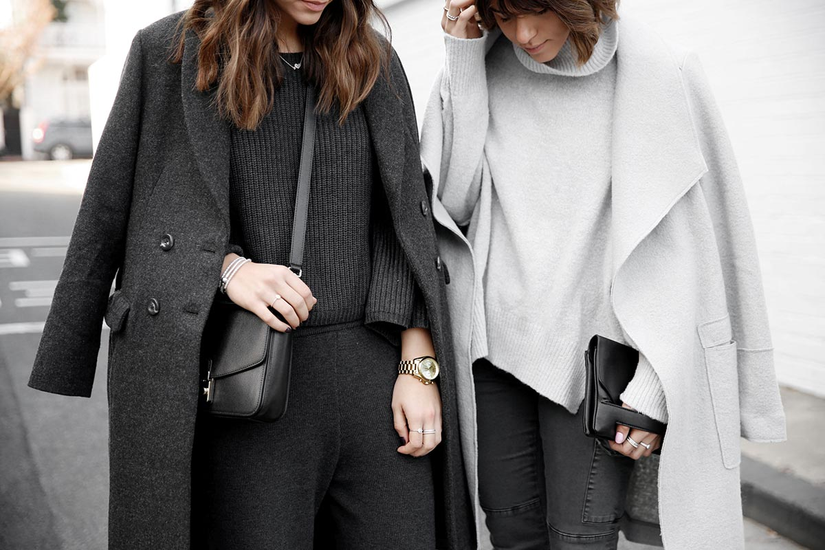 tonal-dressing-1-grey
