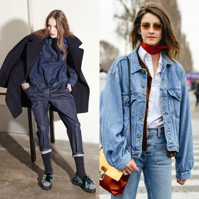 tonal-dressing-10-denim
