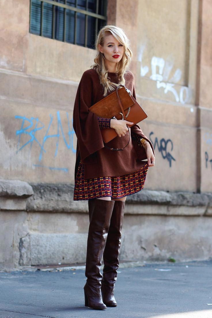 tonal-dressing-13-burgundy