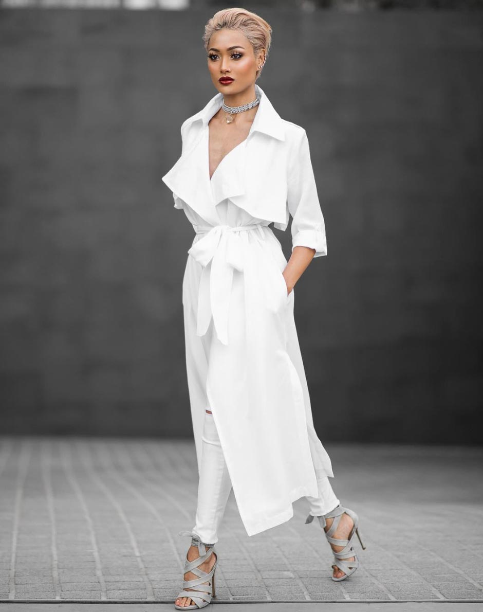tonal-dressing-15-micah-gianneli---white