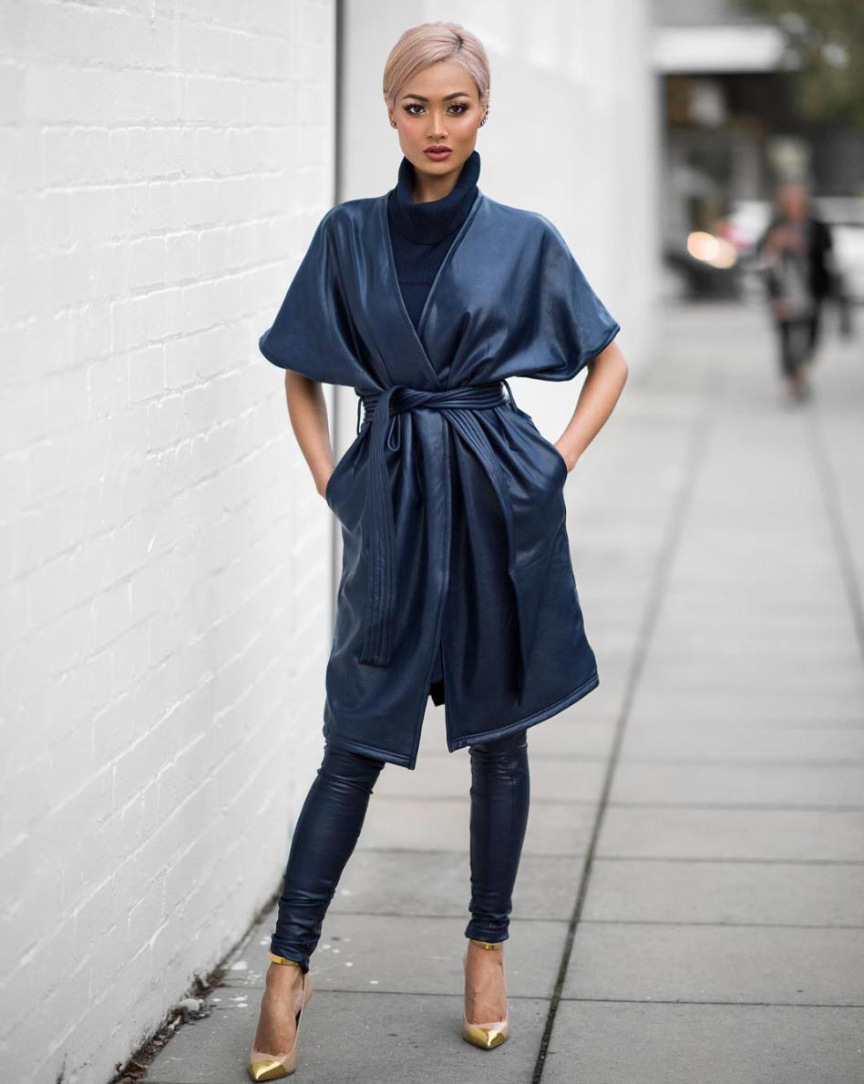 tonal-dressing-18-micah-gianneli---blue