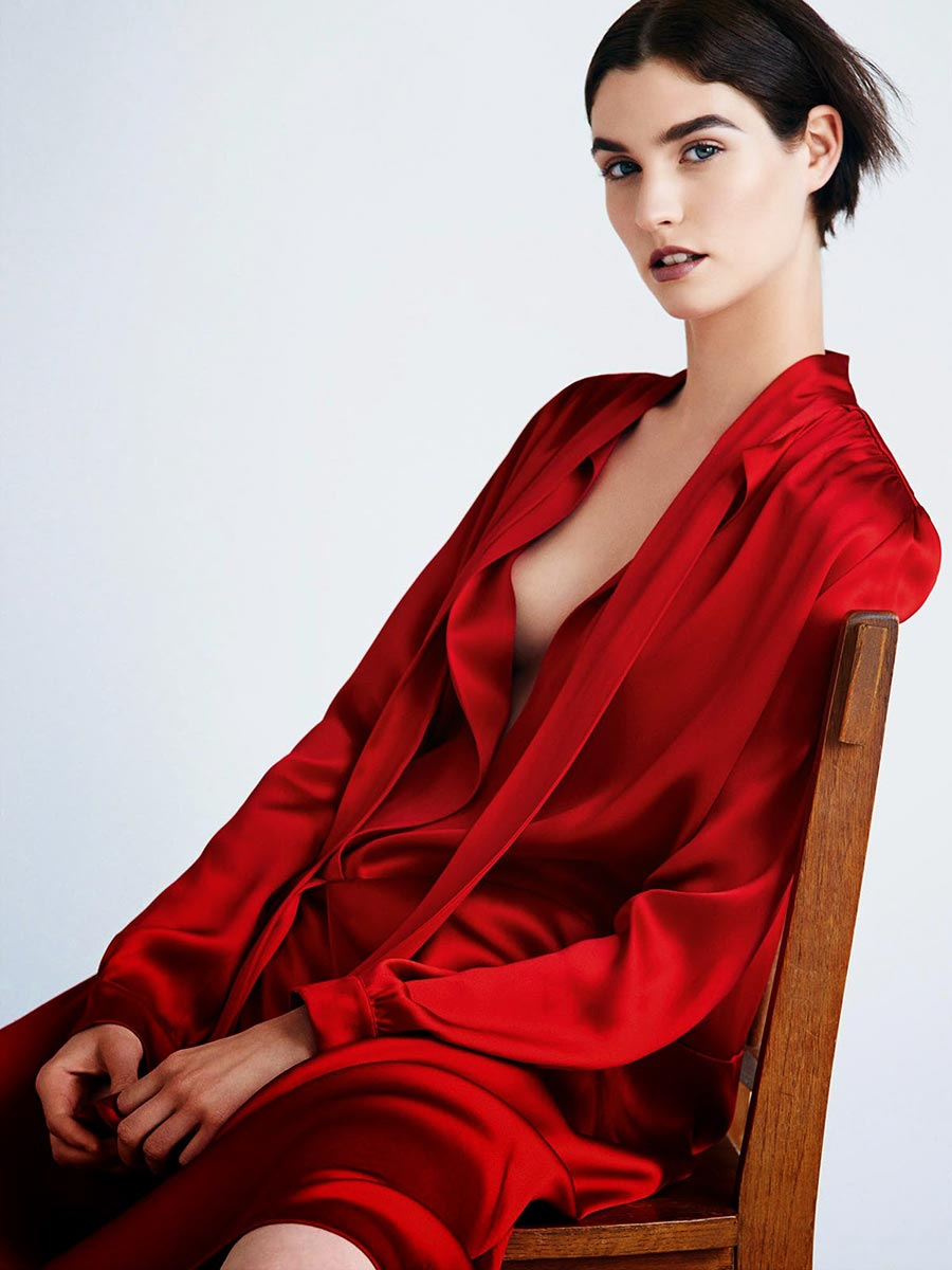 tonal-dressing-3-manon-leloup-vogue-spain-7