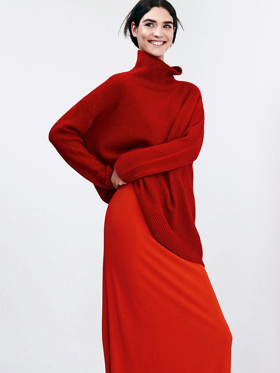 tonal-dressing-6-red