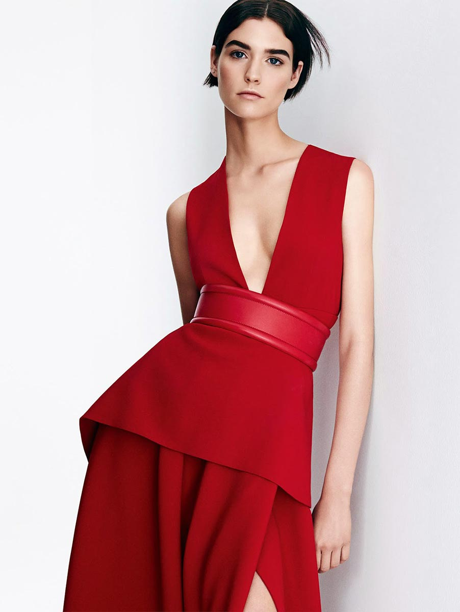 tonal-dressing-7-red