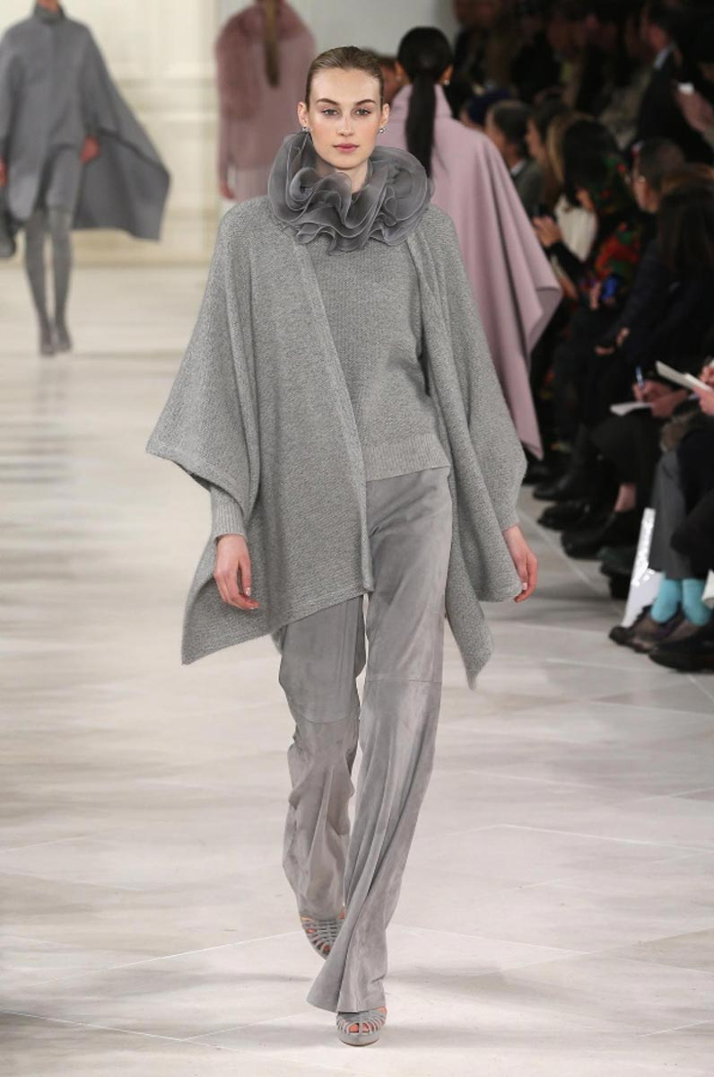 tonal-dressing-9-grey