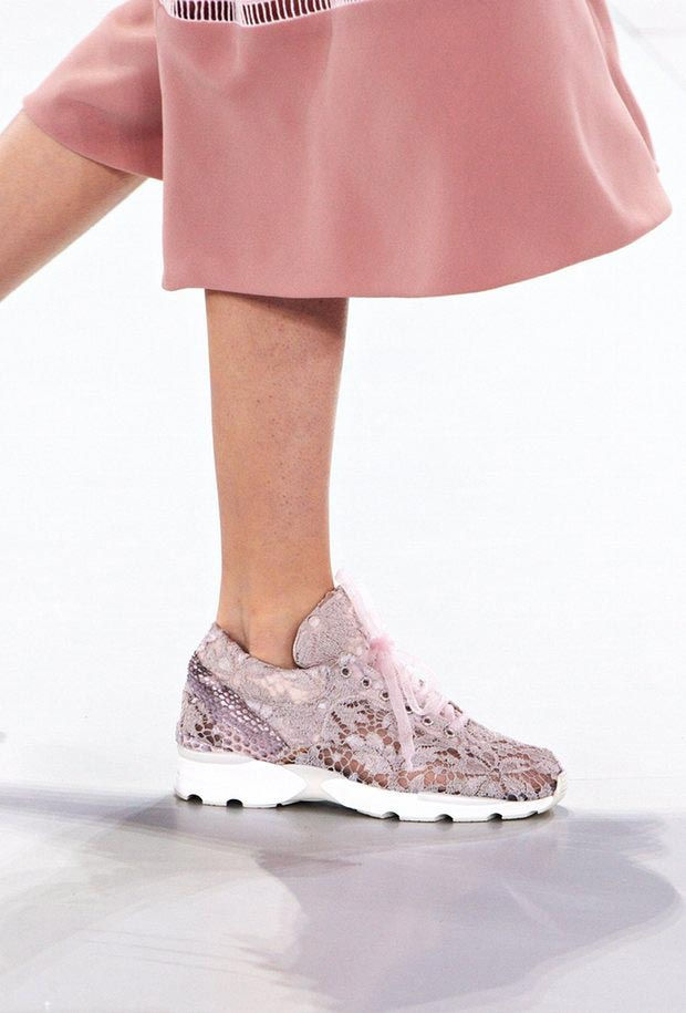 your-go-to-piece-3-sports-luxe-trainers