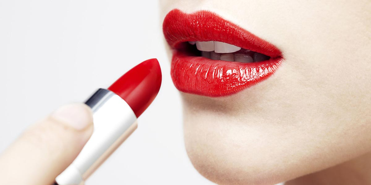 your-go-to-piece-4-red-lipstick