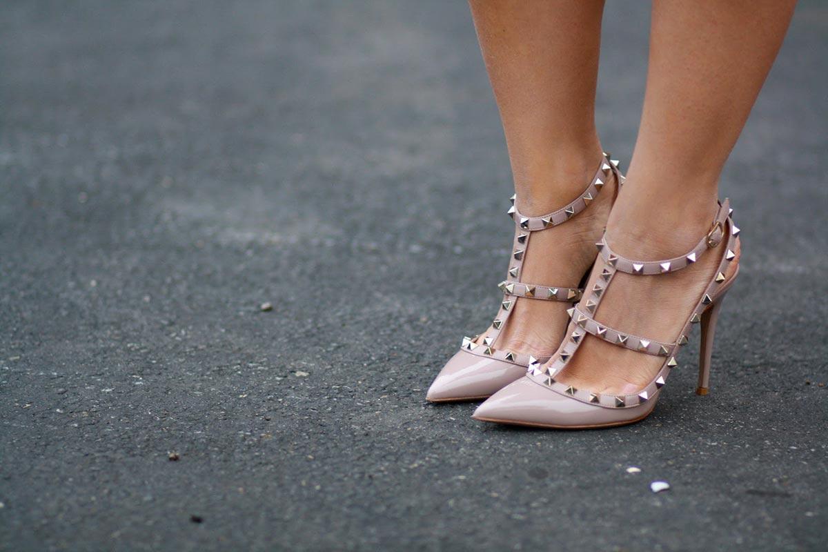 your-go-to-piece-6-heels