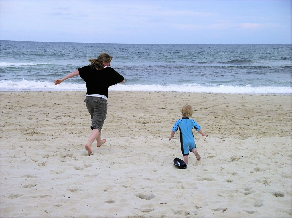 jo-white-beach