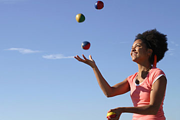 juggling-nifty-pt
