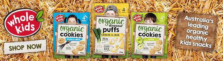 whole-foods-new-banner