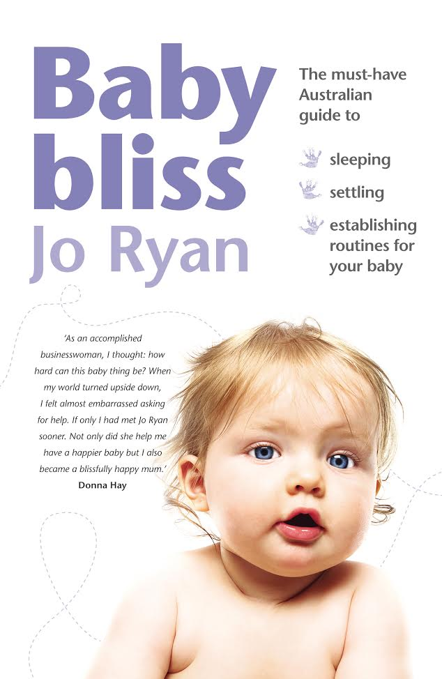 baby-bliss