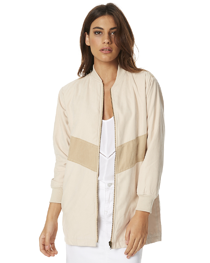 BEIGE-WOMENS-CLOTHING-MINKPINK-JACKETS-MB1602481BEIGE_1