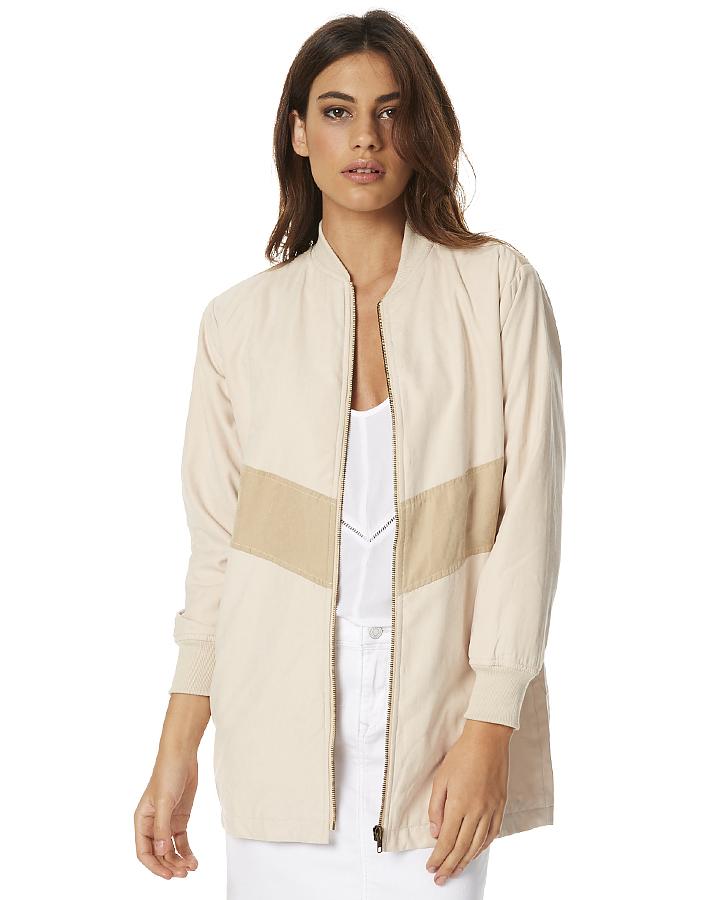 BEIGE-WOMENS-CLOTHING-MINKPINK-JACKETS-MB1602481BEIGE_1