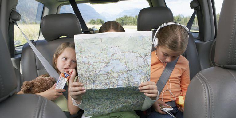landscape-1505483310-road-trip