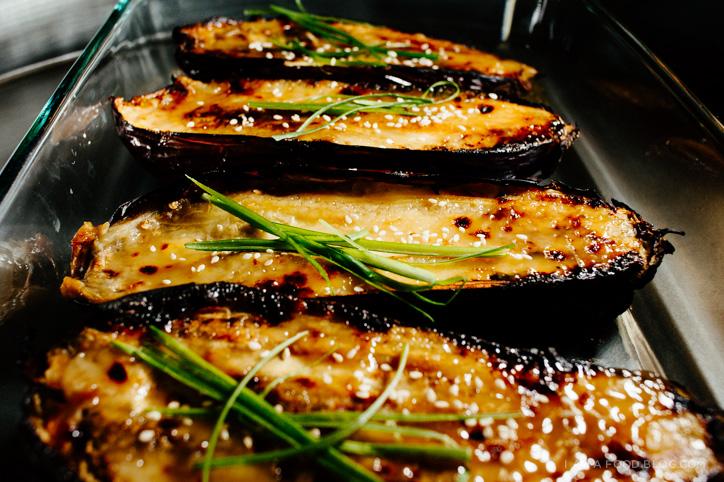 miso-eggplant-6