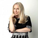 Profile photo of Louise Edmonds